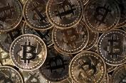 Tiền ảo Bitcoin