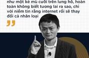 Jack Ma đến Việt Nam