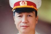 Những bài viết của Đại tá Nguyễn Khắc Nguyệt