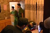 Nữ sinh lớp 9 ở Thái Bình bị xâm hại tập thể