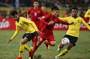 Việt Nam gấp rút chuẩn bị cho Asian Cup 2019