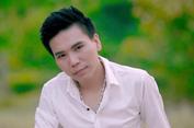 Ca sĩ Châu Việt Cường liên quan cái chết của bạn gái
