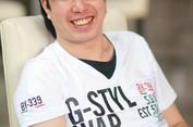 Các bài viết của nhà báo Trương Anh Ngọc
