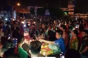 Hai thiếu nữ tử vong bất thường ở Hưng Yên