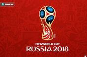 Việt Nam và bài toán bản quyền World Cup 2018