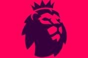 Premier League 2019/20