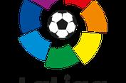 La Liga 2019/20