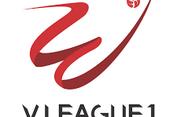 V.League 2020