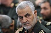 Mỹ ám sát tướng Iran