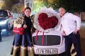 Bắt giữ vợ chồng đại gia BĐS Thái Bình