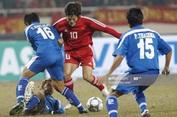 Ký ức bóng đá Việt