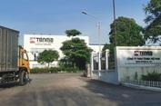 Nghi vấn hối lộ ở Tenma Việt Nam