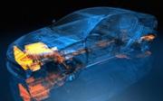 Hé lộ thêm bí mật từ siêu chip xe Vinfast: Tại sao có thứ này thì an toàn và yên tâm?