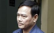 Tại sao ông Nguyễn Hữu Linh không bị bắt giam tại phiên xử?