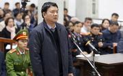 Ông Đinh La Thăng đã sai phạm thế nào ở dự án Ethanol Phú Thọ?