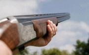 Nam thanh niên bị bạn săn bắn trúng đầu, chết 2 ngày gia đình mới tìm thấy