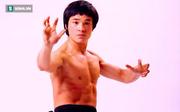 Thách đấu Chân Tử Đan bất thành, võ sư Triệt Quyền Đạo quay sang tuyên chiến Yi Long
