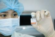 Người trong vùng dịch từ chối tiêm vắc xin Covid-19 có bị phạt không?
