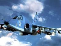 Nga điều 2 oanh tạc cơ Tu-22M và 4 Su-27 'tấn công' Thụy Điển