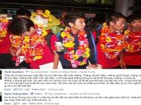 Việt Nam triệu tập đội hình: Sự trở lại của các cựu binh