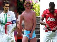 """PSG vs Monaco: """"Siêu kinh điển"""" của nước Pháp"""