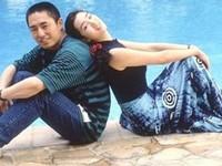 Chuyện tình chị em Tiêu Á Hiên - Kha Chấn Đông lâm vào ngõ cụt