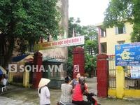 Thủ tục đăng ký xe đối với người nước ngoài tại Việt Nam