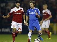 """Villas-Boas: Đừng gọi tôi là """"Mourinho đệ nhị"""""""