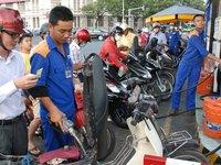 Doanh nghiệp xăng dầu: Lỗ thật hay đang lãi?