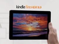 Đến lượt Amazon tung video 'chê bai iPad Air