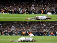 Bayern thề quyết chiến trên sân Camp Nou