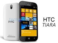 Những điểm mới của Android 4.2 trên HTC One