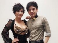 Hoàng Thùy Linh cảm ơn fan nhân ngày sinh nhật