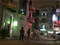 Những chung cư làm... 'xấu mặt' Sài Gòn