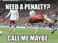 Fellaini cảm tạ fan Man United ngay sau màn ra mắt
