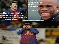 Siêu phẩm sút xa của David Luiz