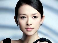 Con gái đạo diễn nổi tiếng Hoa ngữ mở tiệc đồ lót đồng tính