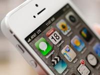 """Tổng hợp các concept mới """"cực hot"""" dành cho iPhone 6"""