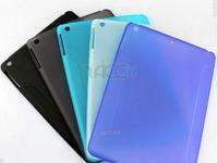 iPad 5 lộ thiết kế qua vỏ case