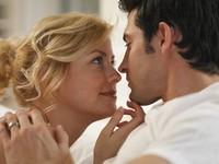 Tai nạn phòng the tăng vọt vào mùa cưới