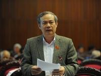Góp ý dự thảo sửa đổi Hiến pháp năm 1992: Sinh viên phải làm gì?