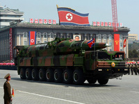 Sức mạnh tàu tên lửa tự đóng của Việt Nam