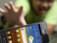 3 mẫu smartphone siêu copy cấu hình khủng.