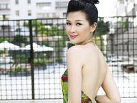 Lê Hoàng: 'Hành tung của Huy Khánh rất bí hiểm'