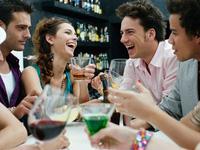 Tử vong vì uống nhầm rượu ngâm mã tiền