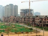 Cứu thị trường BĐS, bao giờ dân thường mua được nhà?