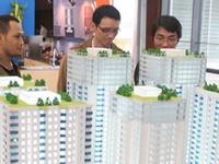 Tin bất động sản 14/4 - 20/4: Hàng loạt chung cư chào bán cắt lỗ