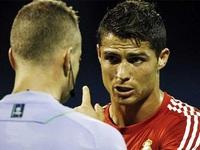 Bayern vs Juventus: Cuộc chiến của những kẻ vô đối