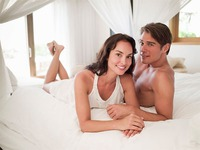 """6 cách giúp phái đẹp lấy lại ham muốn """"yêu"""""""