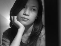 Nghệ sĩ Việt lên tiếng bênh vực Mỹ Tâm
